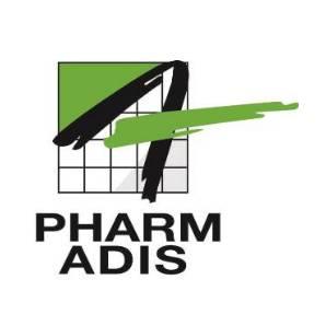 PHARM'ADIS