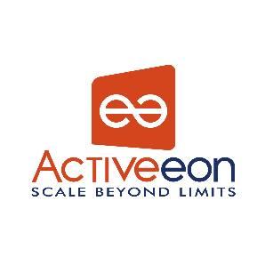 Activeeon