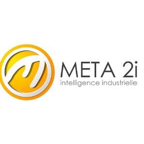 META 2I