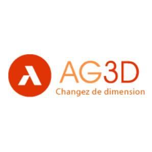 L'AGENCE 3D