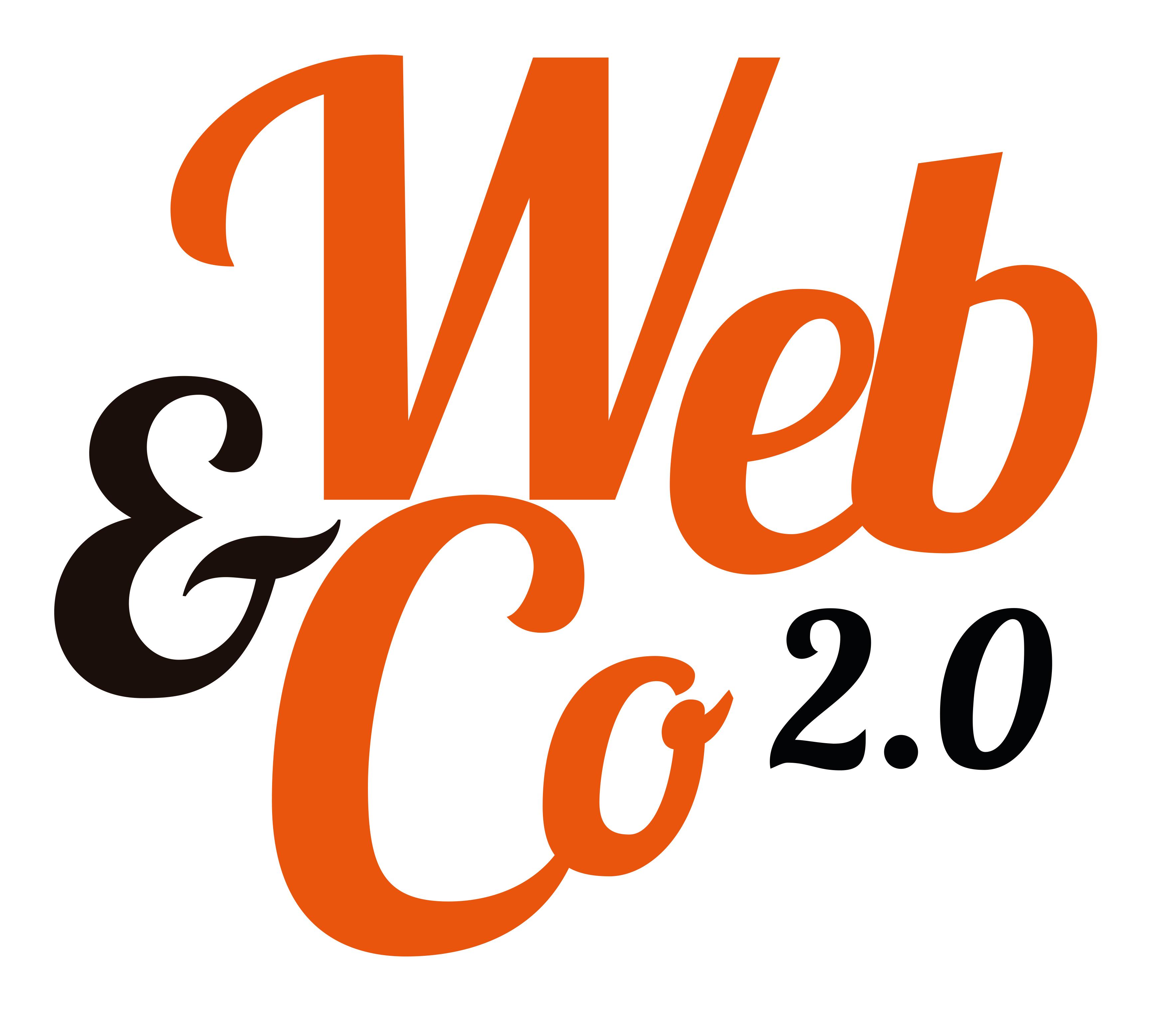 Web & Co 2.0