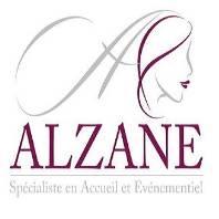 AGENCE ALZANE