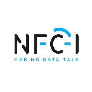 NFC-i