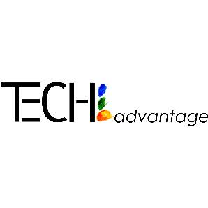TECH'advantage