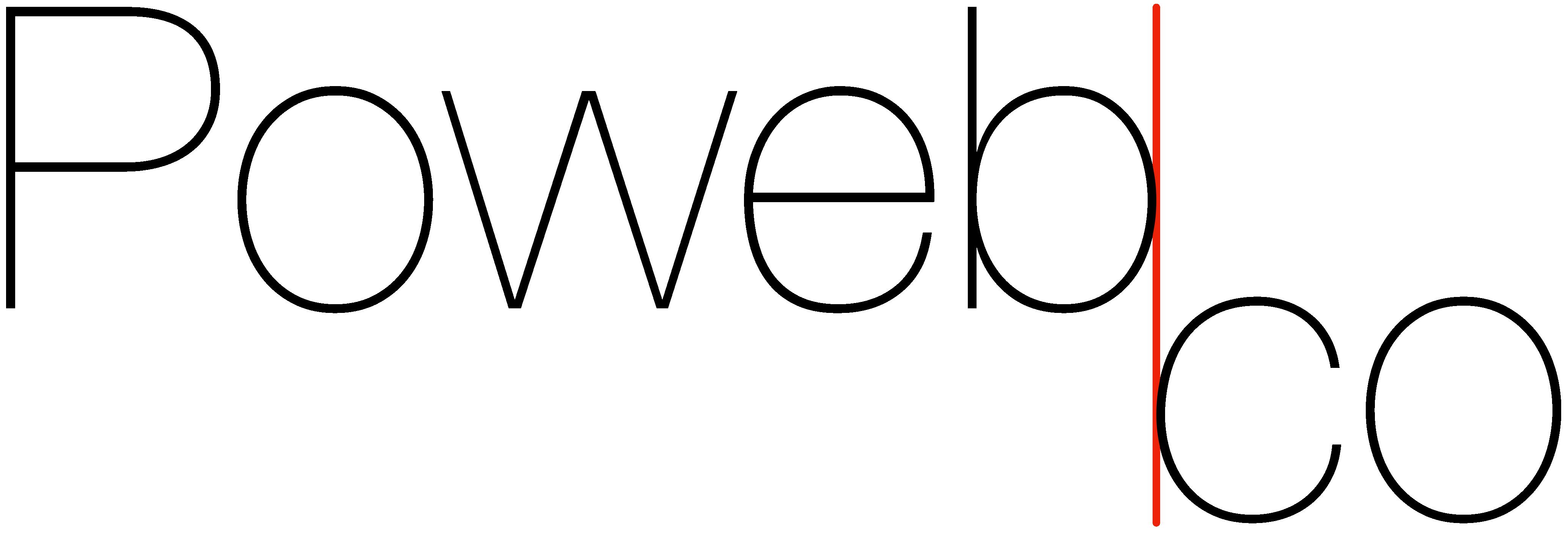 Powebco