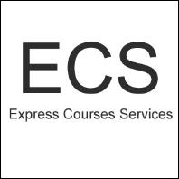EXPRESS COURSES SERVICES (ECS)