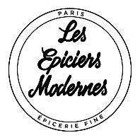 Les Epiciers Modernes