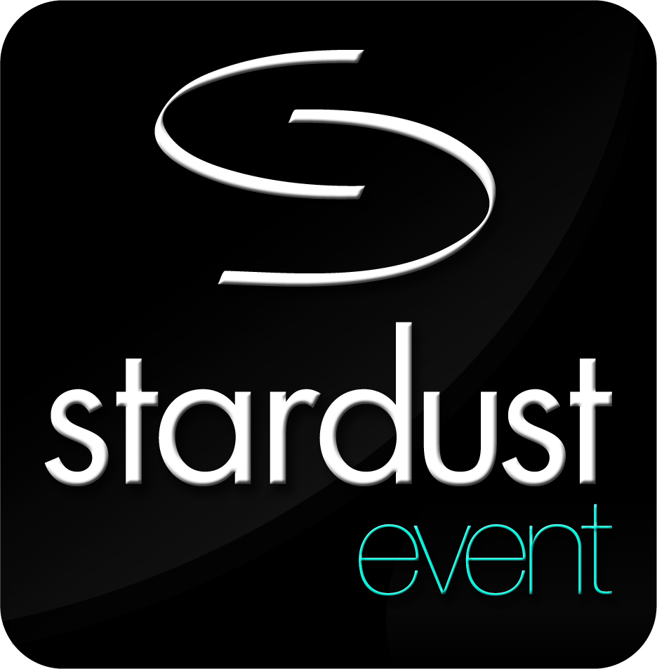 Stardust Event