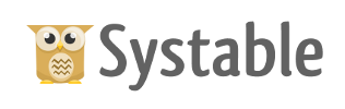 SYSTABLE