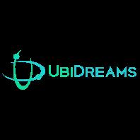 Ubidreams