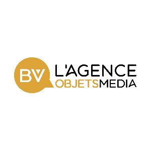 BV L'Agence Objets Media