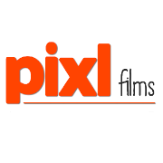 Pixl films