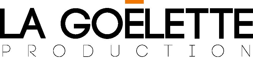 La Goélette Production