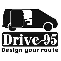 Drive95