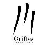 Griffes Productions
